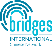 ChineseNetwork_Print